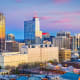 18. Raleigh, N.C.Raleigh is one of the 10 most active cities.Photo: Shutterstock