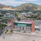 18. Salt Lake CitySalt Lake City is one of the top five cities for the most job opportunities. Above, the University of Utah, one of Salt Lake City's largest employers.Photo: Action Sports Photography / Shutterstock