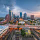 16. Tampa, Fla.Tampa is one of the fastest growing cities, and one of the easiest places to find a job.Photo: Shutterstock