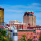 22. Manchester, N.H.Manchester is the most populous state in New Hampshire. It ranked 19th in the job market category.Photo:Shutterstock
