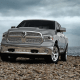 """Starting price: $27,095Vehicles sold in 2017: 500,723Even with a complete redesign slated for the 2019 model year, this pickup managed a 2.3% uptick in sales last year. Buyers are still taken with the lightweight aluminum body, 3.6-liter V6 engine and RamBoxes in the sidewalls of the bed that are not only waterproof and drainable, but """"fit up to 240 cans of your favorite beverage in a 5'7 bed or 280 cans in a 6'4"""" bed configuration"""" apiece. Combine that with 74.7 cubic feet of cargo capacity and 1,300 to 1,600 pounds of payload capacity, and you've got a truck that knows how to work and play."""