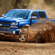 Starting price: $28,300Vehicles sold in 2017: 585,864It's the last year before GM's bruiser of a pickup gets a huge overhaul as well. But the Silverado and its sibling pickup, the GMC Sierra, sold nearly 804,000 vehicles combined last year. However, the Sierra's sales actually dropped with no upgraded Sierra on the horizon. With Chevy increasingly focusing on upgrades like its MyLink audio system, Bluetooth connectivity, OnStar telematics, SiriusXM satellite radio and mobile Wi-Fi hotspots, making these trucks lighter and smarter has become a priority.