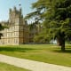 Downton Abbey cruise:Charter a barge and cruise along the Thames, steeped in British history, and visit Highclere Castle (Downton Abbey), one of England's most beautiful Victorian Castles. Coming up: July and Aug. 2018.Photo: Richard Munckton/Wikipedia
