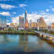 16. Austin, TexasShare of price cuts compared to a year ago: -0.6%Rent rise forecast for next year: 1.5%Mortgage affordability: 19.3%Median home value: $300,600Photo: Shutterstock