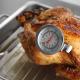 TurkeyIllnesses: 1,675Outbreaks: 50Photo: Shutterstock