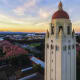 Palo Alto, Calif.12 micrograms per cubic meterPhoto: Shutterstock
