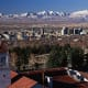 Salt Lake CityPollutants: 12 micrograms per cubic meterPhoto: Shutterstock