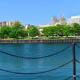 Buffalo, N.Y.Pollutants: 8 micrograms per cubic meterPhoto: Shutterstock