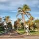 West Palm Beach, Fla.Pollutants: 11 micrograms per cubic meterPhoto: GagliardiImages / Shutterstock