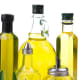 Oils and SugarsIllnesses: 18Outbreaks: 4Photo: Shutterstock