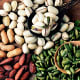 Nuts and SeedsIllnesses: 245Outbreaks: 11Photo: Shutterstock