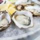 MollusksIllnesses: 846Outbreaks: 105Photo: Shutterstock