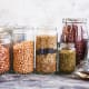 Grains and BeansIllnesses: 838Outbreaks: 52Photo: Shutterstock
