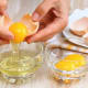 EggsIllnesses: 2,470Outbreaks: 36The CDC recommends keepingeggs in the original carton andstoring them in the main part of the refrigerator, not in the door.Photo: Shutterstock