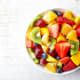 FruitsIllnesses: 2,420Outbreaks: 78Photo: Shutterstock