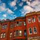 In another program, Baltimore offers $10,000 toward down payment and closing costs to buyers who purchase properties in distressed areas.Photo: Shutterstock