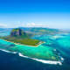 MauritiusMauritius, a little nation in the Indian Ocean, has a startup incubator that offers incentives to entrepreneurs with good business ideas. Some of the types of businesses that have already taken advantage include fintech, web publishing and healthcare. Approved ideas get the equivalent of about $580 USD. It may not seem like much, but look at that island.Photo: Shutterstock
