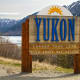 Yukon, CanadaThe Yukon has given away nearly 8,000 acres of farmland in the past decade, Reuters reported. Due to climate change, the territory is growing wetter and warmer, increasing the demand for farmland. A free 160-acre plot of land is available to Canadians and permanent residents who have been living in the Yukon for more than a year, according to Reuters, and are brave enough to farm it.Photo: Shutterstock