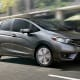Starting price: $16,190Kelley Blue Book considered this hatchback its best back-to-school car of 2017, so who were we to argue? It's less than $20,000, which is about the best a cash-strapped student can ask for, and has 52.7 cubic feet of cargo space with the seats down for moving (or commuting) to campus. Blind-spot cameras, a multi-angle rearview camera, touchscreen audio system, Bluetooth connectivity, an app suite, leather-trimmed and heated seats, a moonroof and satellite navigation all come standard: Which is great when you have meals, books and a ton of new fees to pay for.