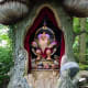 23. De EftelingKaatsheuvel, Netherlands2017 attendance: 5.18 millionThe attractions at De Efteling are based on ancient myths and legends, fairy tales, and folklore. The park has been open since 1952. Above, the Troll King.Photo: Marcel Alsemgeest / Shutterstock