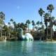 9. Disney's Hollywood Studios at Walt Disney World Lake Buena Vista, Fla.2017 attendance: 10.72 millionPictured is the Echo Lake section of Disney's Hollywood Studios.Photo: Jedi94/Wikipedia