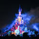 12. Disneyland Park at Disneyland Paris Marne-La-Vallee, France2017 attendance: 9.66 millionDisneyland Paris drove the overall attendance numbers of theme parks in Europe in 2017.Photo: Chih Hsuan Peng / Shutterstock