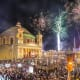 20. MaltaFinances in Retirement score: 67Health score: 77Material Wellbeing score: 73Quality of Life score: 69Fireworks light up the sky at the Mosta festival, a celebration of the Feast of the Assumption of Santa Maria, in Mosta, Malta.Photo: ZGPhotography / Shutterstock