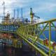 18. Petroleum EngineeringField: EngineeringDegree: Petroleum EngineeringAverage Income: $153,743Unemployment: 7.9%Higher Degree Holders: 24%Photo: think4photop / Shutterstock