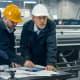 19. Miscellaneous EngineeringField: EngineeringDegree: Miscellaneous EngineeringAverage Income: $89,704Unemployment: 2.0%Higher Degree Holders: 29%Photo: Shutterstock
