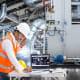 12. Electrical EngineeringField: EngineeringDegree: Electrical EngineeringAverage Income: $106,187Unemployment: 2.9%Higher Degree Holders: 43%Photo: Shutterstock