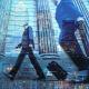 10. FinanceField: BusinessDegree: FinanceAverage Income: $100,448Unemployment: 2.7%Higher Degree Holders: 30%Photo: Shutterstock