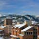 376. Boulder, Co.Middle-class households: 53.5%Low-income households: 15.4%High-income households: 31.1%Photo: Shutterstock