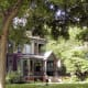 382. Bloomington, Ill.Middle-class households: 51.2%Low-income households: 22.4%High-income households: 26.4%The Bloomington area comes in last, with the smallest share of middle class households at 51.2%. See the Brookings Institution's full report, orlook up the share of households by income category in your community on the interactive dashboard.Photo: William Wesen Appraiser/Wikipedia