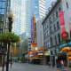 3. BostonScore: 74.1Median Business Income: $14,106Average Business Income: $38,543Percent of New Businesses Founded by Boomers: 20.3%Photo: jiawangkun / Shutterstock