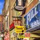 5. Nashville, Tenn.Score: 69.0Median Business Income: $15,114Average Business Income: $35,251Percent of New Businesses Founded by Boomers: 19.1%Photo: Sean Pavone/Shutterstock