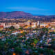 16. Riverside, Calif.Score: 54.0Median Business Income: $12,091Average Business Income: $28,538Percent of New Businesses Founded by Boomers: 18.5%Photo: Shutterstock