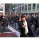 18. New YorkScore: 52.6Median Business Income: $6,751Average Business Income: $38,000Percent of New Businesses Founded by Boomers: 18.0%Photo: BravoKiloVideo / Shutterstock