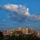 22. SeattleScore: 49.8Median Business Income: $9,068Average Business Income: $32,565Percent of New Businesses Founded by Boomers: 17.5%Photo: Shutterstock