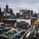 14. Buffalo, N.Y.Score: 54.9Median Business Income: $9,673Average Business Income: $37,672Percent of New Businesses Founded by Boomers: 16.9%Photo: Atomazul / Shutterstock