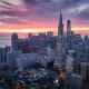 2. San FranciscoScore: 86.5Median Business Income: $16,827Average Business Income: $45,505Percent of New Businesses Founded by Boomers: 20%San Francisco comes in second with a score of 86.5, thanks to remarkable earnings potential, relative to the other metros on the list. The data indicates that boomers are sharing in the general prosperity of self-employed entrepreneurs there.Photo: Shutterstock