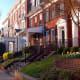 27. Richmond, Va.Score: 44.4Median Business Income: $6,046Average Business Income: $30,266Percent of New Businesses Founded by Boomers: 18.7%Photo: James Kirkikis / Shutterstock