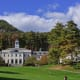 The Berkshire School, Sheffield, MassNon-Boarding Tuition: $48,000Enrollment: 400Founded: 1907The 400-acre campus in the Berkshires has state-of-the-art academic, artistic and athletic facilities.Photo: James Harris-Berkshire School/Wikipedia