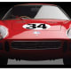 21. 1964 Ferrari 250 LM$14.3 millionThe Ferrari sold for $14.3 million at the RM Auction in New York in November 2013.Photo: RM Sotheby's