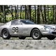 20. 1966 Ferrari 275 GTB/C$14.52 millionThis race car was one of only 12 built. Gooding & Company auctioned it off for over $14.5 million at the Monterey event in August 2017.Photo: Gooding & Company