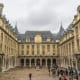 23. University of Paris (Sorbonne)Paris, FranceThe largest institution in France dedicated to the study of literature, languages, civilizations, arts, humanities and social sciences is located on the original medieval foundations, and now extends to the Latin Quarter and to other areas in Paris. It was one of the first universities in the world.Photo: Kiev.Victor / Shutterstock