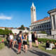 2. University of Californiaat BerkeleyBerkeley, Calif.A state university with the elite status of a private school, and founded in 1868, Berkeley is the flagship institution of the University of California system. UC Berkeley boasts 30 Nobel Prize winners, seven of whom are current faculty members. Notable alumni include Steve Wozniak, Gregory Peck and Janet Yellen.Photo: cdrin / Shutterstock