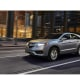 Acura RDXPrice starts at: $36,000MPG: Up to 20 city / 28 highwayA redesigned version of this compact luxury SUV goes on sale this summer.Photo: Acura