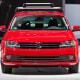 Volkswagen JettaAverage 3-year-old used price: $13,157Depreciation: 48.1%Photo: Darren Brode / Shutterstock