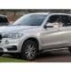 BMW X5Average 3-year-old used price: $39,268Depreciation: 44.1%Photo: EurovisionNim/Wikipedia