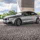 BMW 4 SeriesAverage 3-year-old used price: $31,196Depreciation: 46.2%Photo: Roman Vyshnikov / Shutterstock